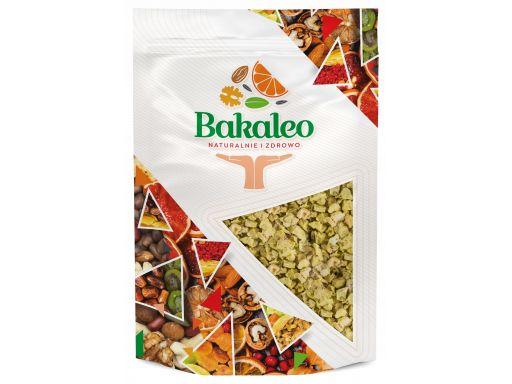 Dodatek do herbaty kiwi liofilizowane 100g smak