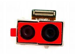 Oryg nowy aparat tylny główny huawei p20 kamera