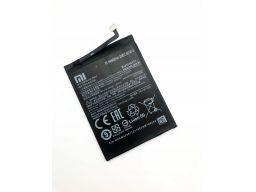 Oryginał bateria xiaomi note 8 pro bm4j swieżynka