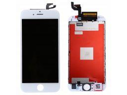 Wyświetlacz lcd+ramka iphone 5,5s,5c fv kolory