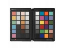 Datacolor spydercheckr wzorzec barw 48 pól