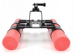 Płozy nogi pady wodowania do drona dji mavic air 2