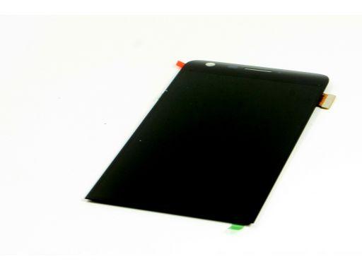Oryginalny wyświetlacz lcd lg g5 h850 fv