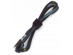 Hp mini sas cable 0.85m for dl380 g6/g7 | 498426-001