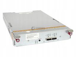 Lenovo 6g sas esm module for e1012 00wc073