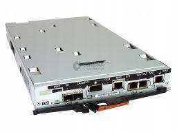 Fujitsu eternus 8gb raid controller ca07294-c601