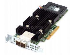 Dell perc h830 12g sas/sata raid nr5pc. lp