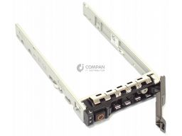 Dell 2.5 hard drive caddy for r-series 8fkxc