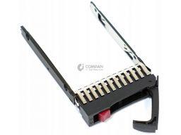 Hp 2.5 hard drive caddy for g5-g7 | 500223-001