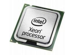 Intel xeon e5-2695 v2 2.40ghz 12core sr1ba