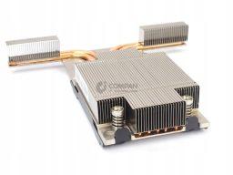 Hp high performance screw down heatsink 775404-|001