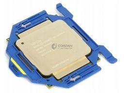 Intel xeon e5 2640 v3 2.60ghz 762447-|001