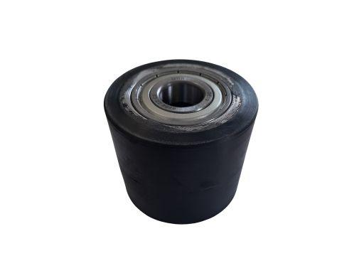 Koła kółka rolka rolki fi70x60 do wózka paleciak