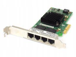 Cisco ucs intel i350 quad port 1gb 74-1052|1-01