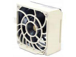 Supermicro hot-swap fan module 12v fan-0062l4