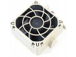 Supermicro hot-swap fan module 12v fan-0095l4