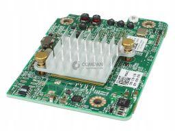 Dell broadcom netxtreme ii 57711 | 10gb dual d9vtt