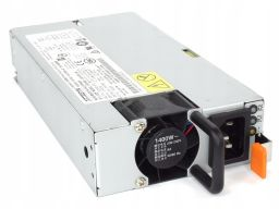 Ibm 1400w power supply 80+ platinum 01af591