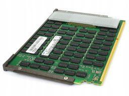 Ibm memory 128gb 16gx72 1600mhz ddr3 00vk372