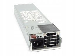 Supermicro 1620w 80 plus platinum y pws-1k62p-1r