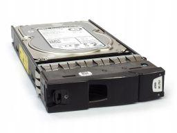 Dell hard drive 1tb 7.2k 6g 3.5 sas t 43ync