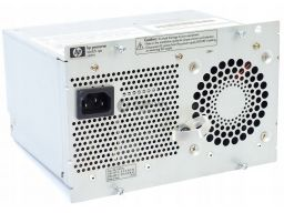 Hp procurve redundant power supply j4839a