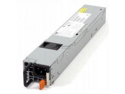 Ibm 460w power supply for x3550 / x3650 39y7229