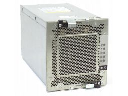 Ibm 400w power supply for ds4800 23r1496
