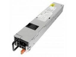 Ibm 675w power supply for ibm 39y7218
