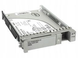 Cisco 480gb 6g sata ssd 2.5 sff ucs-sd480gbks4-ev