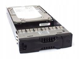 Dell 450gb 15k 6g 3.5 lff sas hot-swap 094194 6-01