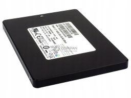 Samsung 960gb 6g sata ssd 2.5 sff scc mz-7km9600