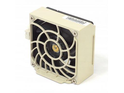 Supermicro hot-swap fan module 12v fan-0125l4