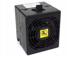 Ibm fan assembly 80mm for power8 8286 | 00fv629