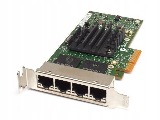 Intel i350-t4 quad port gigabit e68891-0 15