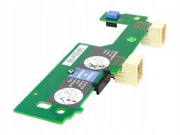 Ibm 10gb lan on motherboard interposer 81y9388
