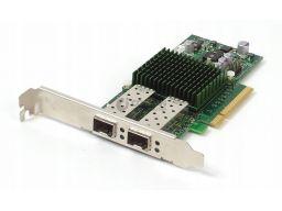 Supermicro 10gb ethernet dual port a0c-stgn-i2s