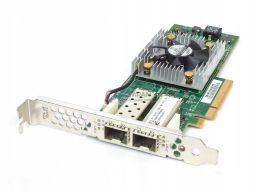 Dell 16gb fc dual port pcie hba 9j1rg