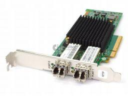 Ibm pcie2 16gb 2-port fibre channel adapter 577f