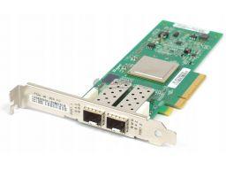 Ibm qle2562 8gb dual port fc adapter 00y5629