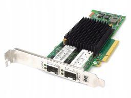 Cisco emulex lpe16002 | 16gb ucsc-pcie-e16002