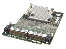 Hp smart array p721m cache module 512mb 673609-|001
