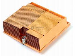 Dell heatsink for m710hd vvjr9