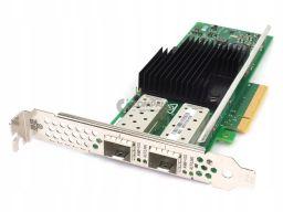 Hp 562sfp+ 10gb dual port ethernet 790316-|001