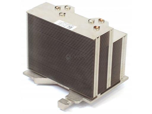 Dell heatsink for r910 u884k