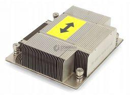 Cisco heatsink for ucs b200 m3 | 700-33891-01
