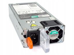 Dell 1100w 80+ platinum power supply y26kx