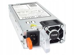Dell 750w power supply 80 plus platinum f9f51