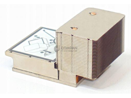 Ibm heatsink for system x3650 m5 00kc788