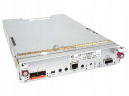 Hp msa 1040 8gb san controller module 758366-|001